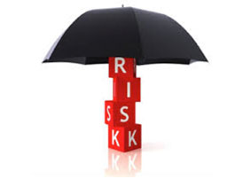Risk Protection for business and family from Efficient Financial - Dublin and Arklow